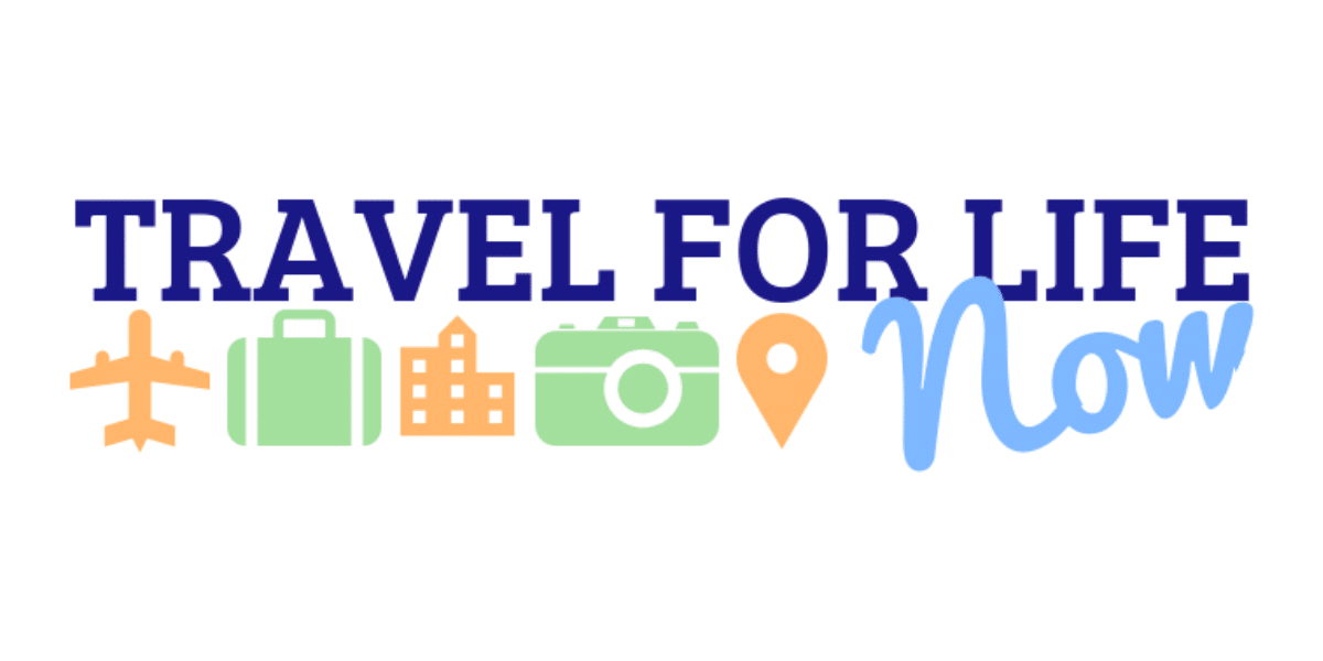 Image result for Travel for life