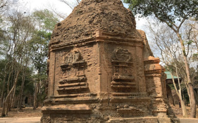 Best Day Trips Phnom Penh Unique Day at Kampong Thom