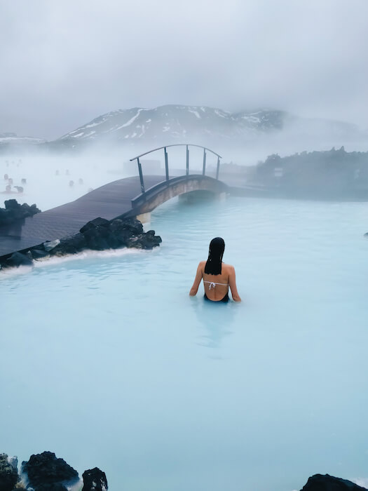 Iceland in Pictures