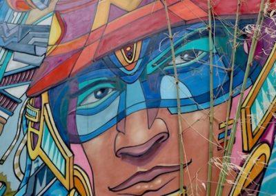 Jaba Piedra Negra Mural 2 700 px.