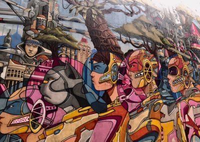 Jaba Piedra Negra Mural 3 700 px